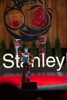 TEDxStanleyPark2018-557
