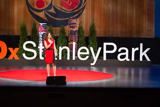 TEDxStanleyPark2018-503
