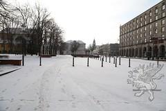 Warszawa_39