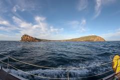 13. Isla Grossa (Manupastor43) Tags: islagrossa islascolumbretes f35 8mm samyang eos200d canon