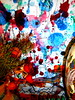 March 18 mirando para atrás (Barba azul) Tags: comarcadeguadix caminomozarabedesantiago abentofail gastropensador purullena valledealhama cocina amores amigos granada gabriel teatro asociacion la cuchara de san antonio