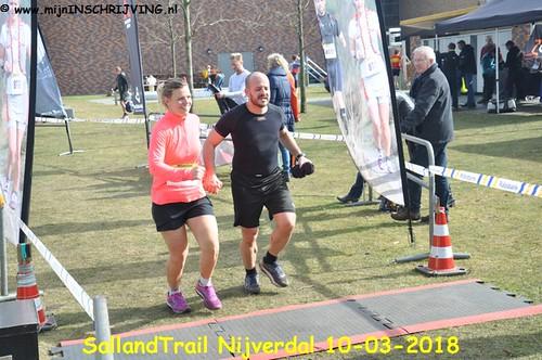 SallandTrail_10_03_2018_0380