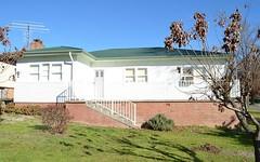 59 Lockhart Street, Adelong NSW