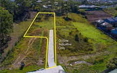 13B Kariboo Lane, Mount Hutton NSW