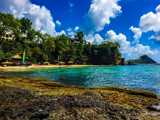 St Lucia, An Exotic Paradise Beyond Compare...