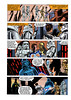 city of bone 7 (fuzzchile) Tags: starwars darth vader leia c3po stormtroopers marvel hologram