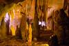 Gruta da Moeda 1426 (_Rjc9666_) Tags: atraction caves colors fatima grutadamoeda landmark nikond5100 ourem places portugal stalactite tamrom2470f28 ©ruijorge9666 sãomamede leiria pt 2080 1426