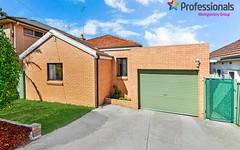 143 Woids Avenue, Carlton NSW