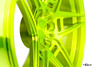 Incurve Forged Wheels MB-SV5 (Incurve Wheels) Tags: godzilla r35 nissan gtr nissangtr r35gtr boost wheels rims lightweight hre hrewheels turbo e85 incurvewheels adv1 adv1wheels gtrspec stillen vossen lexani velgen felgen steplip customwheels asanti vorsteiner procome racing weightreduction stance fitment customrims forgedrims forgedwheels forged savini forgiato anrkywheels amggtr