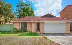 39 Wisteria Crescent, Cherrybrook NSW