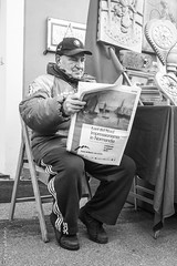 Fiera di Sant'Orso 2018 - Aosta (Giancarlo - Foto 4U) Tags: c2018 2018 24120mm aosta aoste d850 fiera giancarlofoto italia italie nikon ours saint st de di fieradisantorso2018 fête la orso sant santorso stphotographia