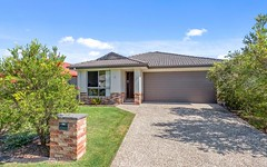 2/58 Newcastle Drive, Pottsville NSW