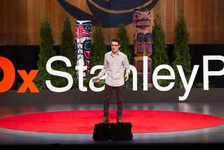 TEDxStanleyPark2018-534