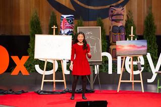 TEDxStanleyPark2018-424