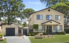 6 Dawes Place, Ruse NSW