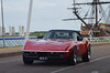 1969 Chevrolet Corvette AM-10-43 (Stollie1) Tags: 1969 chevrolet corvette am1043 lelystad