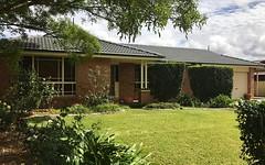 55 Nyarra St, Scone NSW