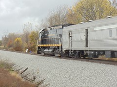 DSC01726R (mistersnoozer) Tags: lal shortline railroad rgvrrm excusion train