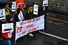 8 mars 2018 (Jeanne Menjoulet) Tags: manif femmes féminisme demo women rights droits manifestattion 8mars 2018 feminism france paris égalité désirs manifestation march