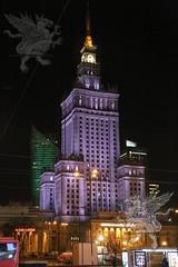 Warszawa_08