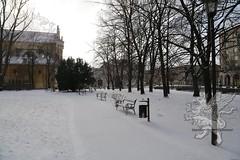 Warszawa_36