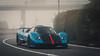 Zonda Cinque (AaronChungPhoto) Tags: pagani paganiraduno tougerun zonda zondacinque roadster v12 amg supercar car hypercar japan