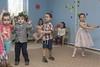 IMG_0807 (sergey.valiev) Tags: 2018 дети андрей детский сад апельсин 8 марта