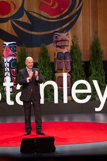 TEDxStanleyPark2018-737