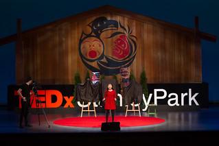 TEDxStanleyPark2018-397