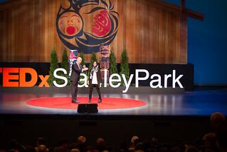 TEDxStanleyPark2018-285