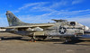 Vought A-7B Corsair II n° B178 ~ 154538 / 512 (Aero.passion DBC-1) Tags: yanks air museum chino ca usa california dbc1 david biscove aeropassion collection preserved préservé avion aircraft aviation plane airmuseum muséedelair vought a7 corsair ~ 154538