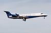 LX-OLA Luxaviation Embraer ERJ-135BJ Legacy 600 (buchroeder.paul) Tags: lszh zrh zurich airport switzerland europe final lxola luxaviation embraer erj135bj legacy 600