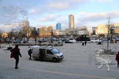 Warszawa_Palac_Kultury_i_Nauki_26