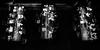 Deep In Thought (Sean Batten) Tags: london england uk britishlibrary blackandwhite bw study studying people candid nikon df 35mm city urban laptops computers books desks lights