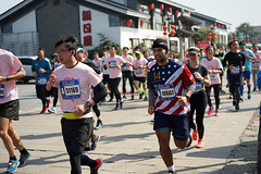 DSC00764 (luyuz) Tags: marathon suzhou running sport jogging