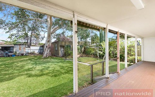 32 Brancourt Avenue, Bankstown NSW