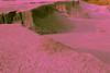 _MG_5213 (playwhyyza) Tags: purple thai kissx5 600d t3i travel canon ไทย เที่ยว ท่องเที่ยว ชลบุรี chonburi