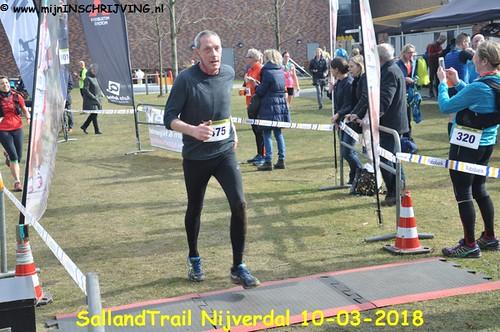SallandTrail_10_03_2018_0367
