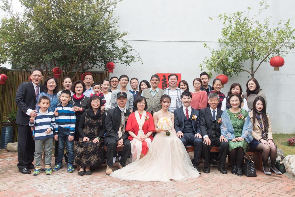 文定婚禮紀錄彥伶與睿詮-142