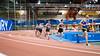 2018_03_01 - MHRC Armory Relay-0731 (bakline) Tags: mhrc milehighrunclub relay vinnie running armory track field