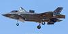 F-35B 169416/CF-01 VMFA-211 (C.Dover) Tags: marines usmc lightningii lockheedmartin cmnder 169416cf01 169416 arizona cf01 vmfa211 mcasyuma f35b