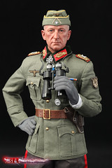 3R GM637 Erich von Manstein Generalfeldmarschall - 042 (Lord Dragon 龍王爺) Tags: 16scale 12inscale onesixthscale actionfigure doll hot toys 3r did german ww2 axis