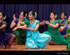 Antharang (Jikesh k) Tags: antharang indian classical dance singapore girls dancers canon 60d stage program lady
