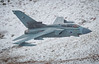 MMDX8292 (mikemarshall2) Tags: tornado gr4 marham raf jet lowlevel