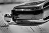 Perspective enchantée...! (minelflojor) Tags: harmonica musique macro bokeh note clefdesol gamme papier portée hohner chrometta14 reflet music range paper worn reflection noiretblanc blackandwhite