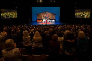 TEDxStanleyPark2018-425