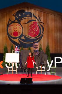 TEDxStanleyPark2018-406