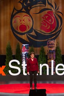 TEDxStanleyPark2018-332