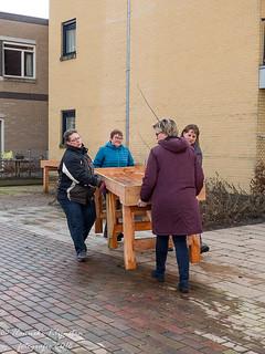 Hanneke Klijnstra-3090010
