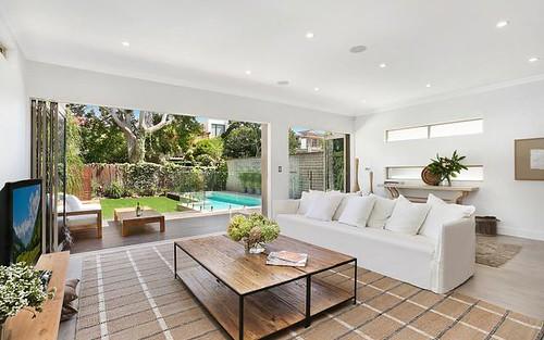 47 Murriverie Rd, North Bondi NSW 2026